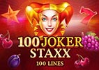 100-joker-staxx