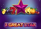 5-great-star