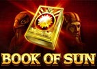 book-of-sun