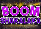 boom-shakalaka