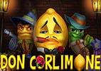 don-corlimone