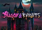 dragon-and-knights
