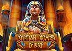 egyptian-dreams-deluxe