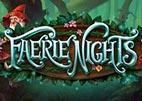 faerie-nights