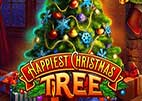 happiest-christmas-tree