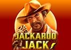 jackaroo-jack
