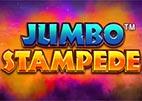 jumbo-stampede