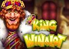 king-winalot