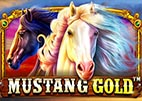 mustang-gold