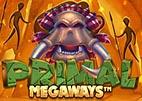 primal-megaways