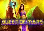 queen-of-mars