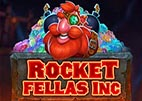 rocket-fellas-inc
