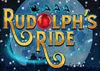 rudolphs-ride