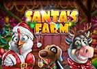 santas-farm
