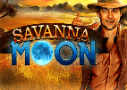 savanna-moon