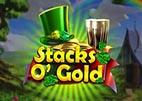 st-patrick-gold