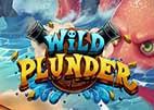 wild-plunder