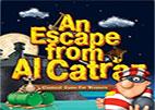 an-escape-alcatraz