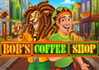 bobs-coffee-shop