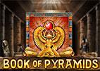 book-of-pyramids