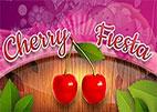 cherry-fiesta