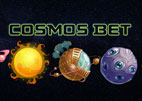 cosmos-bet