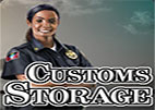 customs-storage