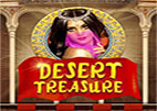desert-treasure