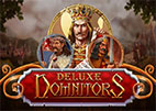 domnitors-deluxe