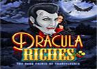 dracula-riches