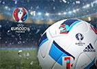 euroball-2016