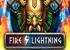 fire-lightning