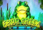 frog-creek