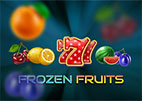frozen-fruits