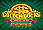 golden-bucks