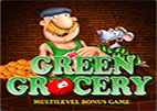 green-grocery