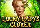 lucky-lady-clover