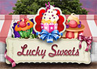 lucky-sweets