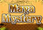 maya-mystery