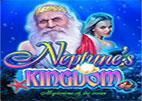 neptune-kingdom