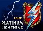 platinum-lightning-deluxe