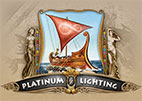 platinum-lightning