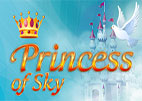 princess-of-sky