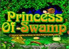 princess-of-swamp