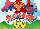 slotomon-go