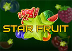star-fruit