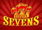 super-sevens