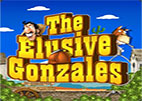 the-elusive-gonzales