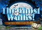 the-ghost-walks