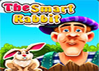 the-smart-rabbit